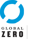 MIT Global Zero Chapter logo