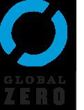 MIT Global Zero Chapter logo